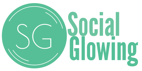 Social Glowing's Blog